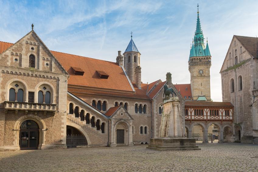 Musterbriefe Der Verbraucherzentrale : Braunschweig verbraucherzentrale niedersachsen
