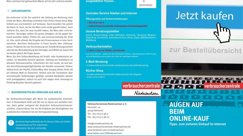Widerrufsrecht internet partnervermittlung