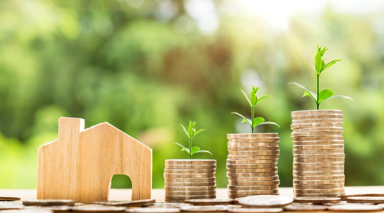 Privatkredit: tipps und vertragsvorlage focus online.