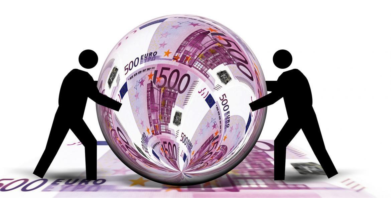 Marktwächter Finanzen - Fragwürdige Anwälte kassieren Verbraucher ab ...
