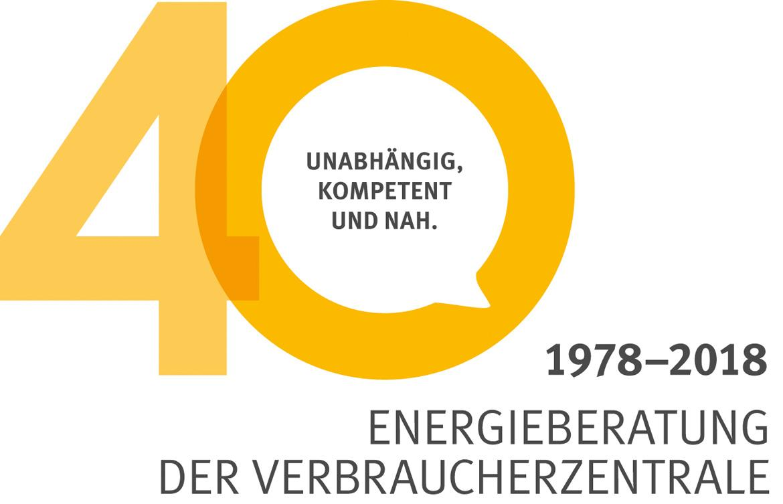 Musterbriefe Der Verbraucherzentrale : Jahre energieberatung bei der verbraucherzentrale