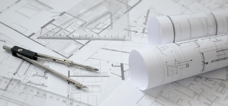 bauen mit architekt verbraucherzentrale niedersachsen. Black Bedroom Furniture Sets. Home Design Ideas