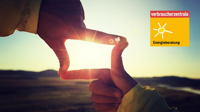 Eignungs-Check-Solar
