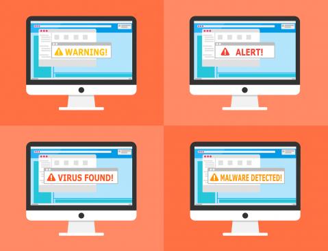 Nicht öffnen Vorsicht Vor Dateien Im Anhang Verbraucherzentrale