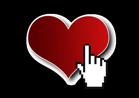 Online-Dating-Schilder, die sie Ihnen gefällt Die Haken-up-Kultur, wie eine ganze Generation bis heute jemanden vergessen