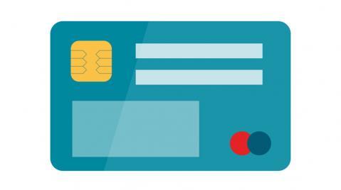 Kostenpflichtiger Vertrag Statt Einkaufsgutschein