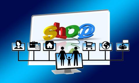 Fake-Shops im Internet  Teure Ware!   Verbraucherzentrale Niedersachsen 5ab017fd31