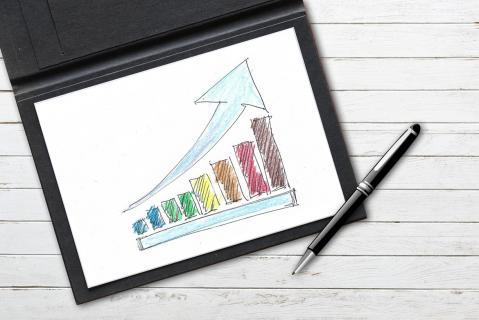 Lebensversicherung Verkaufen Schnell Lukrativ Sicher
