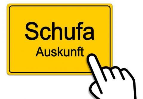 Ihre Daten Bei Schufa Und Co Verbraucherzentrale Niedersachsen