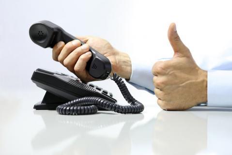 Fallen Beim Telefonanbieterwechsel 7 Typische Probleme