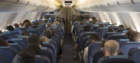 Flug Verspätet Oder Annulliert Ihre Rechte Verbraucherzentrale