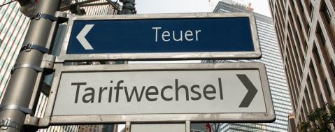 Private Krankenversicherung Verbraucherzentrale Niedersachsen