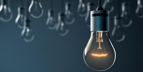 Moderne Lampen 85 : Moderne alternativen zur glühlampe verbraucherzentrale niedersachsen